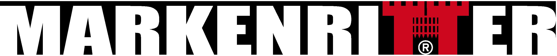 Markenritter Logo